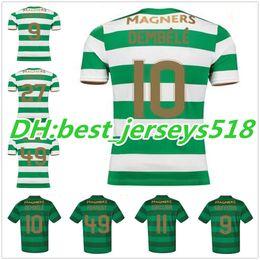 premium selection 10ca0 fb470 Celtic Jerseys Suppliers | Best Celtic Jerseys Manufacturers ...