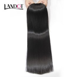 China Best 10A Tape In Human Hair Extensions Original Virgin Remy Brazilian Peruvian Indian Malaysian Skin Wefts PU Tape Hair Natural Black Color supplier original human hair indian suppliers