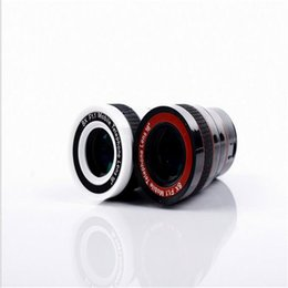 smartphone 3.5 2019 - Camera Lens 8X Telescope Zoom Telephoto for iPhone 7 7S PLUS 5 5S 5C 6 Samsung Galaxy S S2 S3 S4 S5 Note 2 3 Mobile Phon