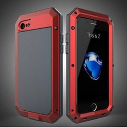 huge discount 30481 04e82 Metal Screw Iphone Case Online Shopping | Metal Screw Iphone Case ...
