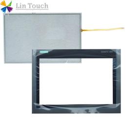 1PC KTP400 6AV2 123-2DB03-0AX0 Bouton Film