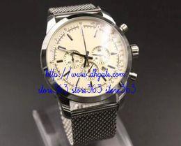 $enCountryForm.capitalKeyWord Canada - luxury brand watches Quartz-Watches Men Milky Dial Analog Platinum Case & Skeleton Special Stainless Steel Brand 1884 Digital Watch