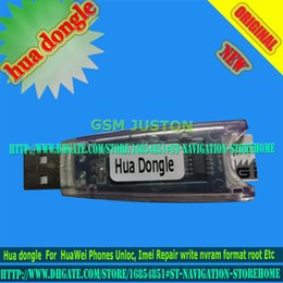 Communication Equipments Orginal Hua Dongle Hua Dongle Key With Hqt And Hmi Activations For Hua Wei For Unlock Repair Imei Write Nvram Format Root Etc Cellphones & Telecommunications