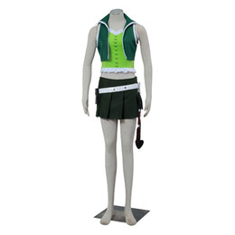 Wholesale women s fairy costumes for sale - Group buy Fairy Tail Lucy Heartphilia outfit cosplay costumes