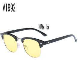 SunglaSSeS police online shopping - sunglasses for women korea oval face men women case side shields police china colour glass brand retro Uv protection mens with box