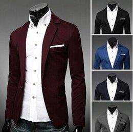 Long Purple Velvet Coat Online | Long Purple Velvet Coat for Sale