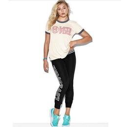 Discount Leggings Teen Girl | 2017 Leggings Teen Girl on Sale at ...