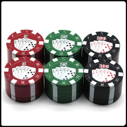 Gambling pyramid