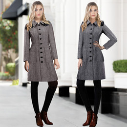 Discount Beautiful Winter Coats Ladies | 2017 Beautiful Winter ...