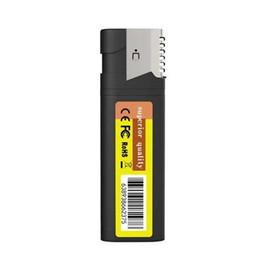 Полное зажигалка камеры HD мини легче DVR USB диск мини DV реальная зажигалка DVR безопасности видеокамеры Mini обжатие видеорегистратор