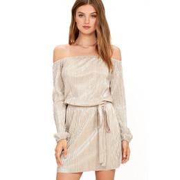 Cheap Tube Dresses Online | Cheap Tube Dresses for Sale