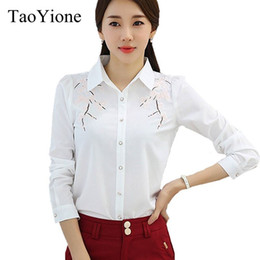 Womens Office Shirts Online | Office Shirts Womens for Sale