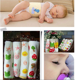 protection baby 2019 - Newborn Baby Nursing Bellyband Cotton Baby Girl Boy Stuff Navel Guard Belt Belly Band Protection Infant Umbilical Cord C
