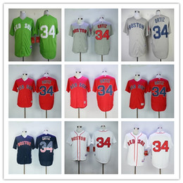 75d1a9502 majestic athletic david ortiz boston red sox navy youth jersey name and  number t shirt  boston red sox big papi jersey for cheap for cheap