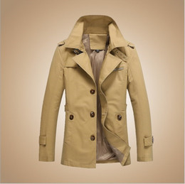 Spring Pea Coats Online | Spring Pea Coats for Sale