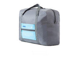 $enCountryForm.capitalKeyWord Canada - waterpoof sports handbags travel bags nylon large luggage backpack duffel bags for men wholesale and retail