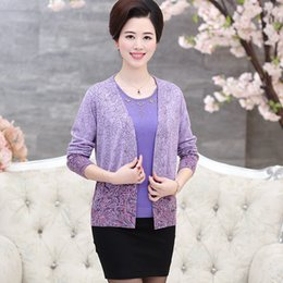 Women's Cardigan Sweater Sets Online | Women's Cardigan Sweater ...
