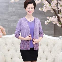 2da8e2c815 Women s Cardigan Sweater Sets Online