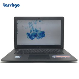 Built Laptops Canada - 4G RAM 256G SSD, 14 inch 1600*900 1920*1080 laptop windows 7 8 system built in camera with wifi SD card reader