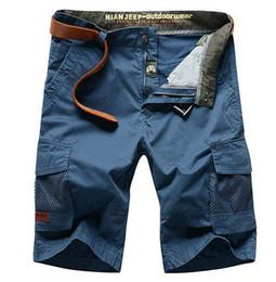 Skinny Cargo Shorts Men Online   Skinny Cargo Shorts Men for Sale