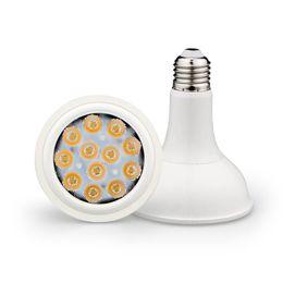 $enCountryForm.capitalKeyWord NZ - Led Bulb Par38 Par30 Par20 8W 12W 15W E27 Par 20 30 38 LED Lighting Spot Lamp Light Downlight 30pcs