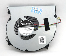 $enCountryForm.capitalKeyWord NZ - New Original for SONY SVS13 SVS13117EC SVS13A15GGB S13 VAIO Laptop cooling fan G70N05NS6MJ-57T02 5V0.40A