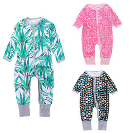 dc1e960ba47 Newborn Baby Clothing Baby Girls boys Clothes Romper cotton short Sleeve  Jumpsuits Infant Rompers children Toddler Boutique BB013