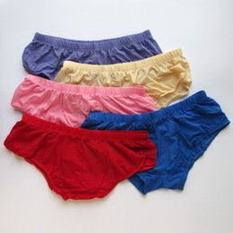 And Doing Hot Pantyhose Upskirt