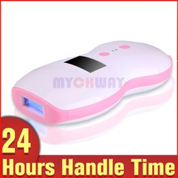 $enCountryForm.capitalKeyWord Canada - Cheap Price Portable Mini IPL Laser Permanent Painfess Hair Removal Home Use Beauty Machine DHL Fast Shipping