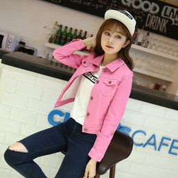 Jean Jackets Shorts For Women Online | Jean Jackets Shorts For ...