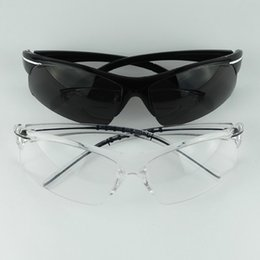 $enCountryForm.capitalKeyWord Canada - New Sunglasses Workplace Safety Supplies Safety Goggles Eyes Protection Clear Protective Glasses Wind And Dust Anti-fog Medical Use