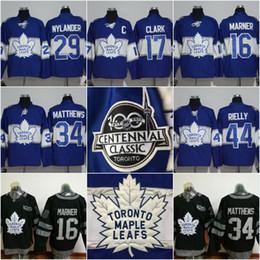 free shipping 9e83b 01fce nhl jerseys toronto maple leafs 17 wendel clark white c ...