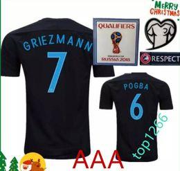 a6c27f498 6c17b 62970  switzerland 2016 17 france home baby kit zidane 10 2017 2018  france zidane griezmann home away