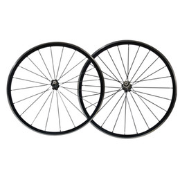 wheelset alloy clincher 2019 - Kinlin XR200 Alloy Road Bike Wheels 22 mm Clincher Cheap alloy rim A271SB F372SB Hub Road Bicycle Wheelset Free Shipping