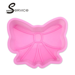 $enCountryForm.capitalKeyWord NZ - Wholesale- Butterfly Silicone Muffinpcake Molds Fondant Cake Decorating Tools Jelly Soap Chocolate Silicon Moulds Kitchen Pastry Bakeware