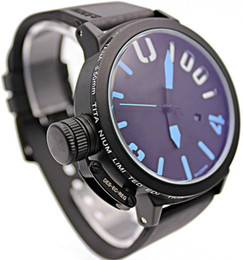Wholesale New Designer Luxury Rubber Mechanical Men s Stainless Steel Automatic Movement Watch Sports mens Self wind Watches Wristwatches btime