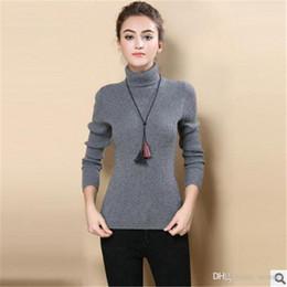 Women Cashmere Turtleneck Sweater Sales Online | Women Cashmere ...