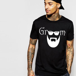 Discount Unique Tshirt Designs | 2017 Unique Tshirt Designs on ...