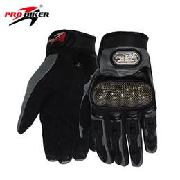 $enCountryForm.capitalKeyWord Canada - Wholesale- PRO-BIKER Professional Motorcycle Racing Gloves Motocross Off-Road Full Finger Gloves Breathable Enduro Riding Moto Gloves Luvas