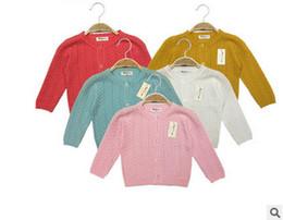 Toddler Girls Sweater Coats Online | Toddler Girls Sweater Coats ...