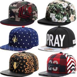 Cheap snap Caps online shopping - 1260 Styles Sport Basketball Snapback Baseball Snapbacks Football Snap Back Hats Womens Mens Flat Caps Hip Hop Caps Cheap Sports Hats