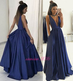 Size 24 Evening Gowns Online | Size 24 Evening Gowns for Sale