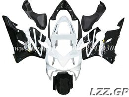 $enCountryForm.capitalKeyWord UK - white black for Honda CBR600 F4i 2001-2003 2002 CBR600F4i 2001 2002 2003 CBR600F4i 01 02 03 fairing kits #4w7m1 injection fairings