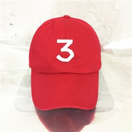 $enCountryForm.capitalKeyWord NZ - RED CHANCE 3 The Rapper CAP Hat Dad Hat I Feel Like Pablo Los Angeles Kanye west Baseball Yeezus Cap Lebron Bone gorras