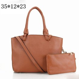 ¡2016 bolsos del diseñador de moda, bolsos del diseñador de los bolsos de las mujeres de la alta calidad con los bolsos del mensaje, envío libre !!