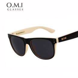 ae7965989 Evoke Sunglasses Australia - 2017 Brand EVOKE Sunglasses Men Square Sport  Fishing Driving Male Afroreggae Sun