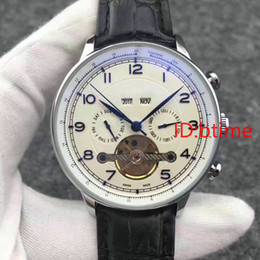 Black gold winner watch online shopping - Fashion Winner Black Leather Band Stainless Steel Skeleton Mechanical Automatic Watch For Man Gold Luxury WristWatch Relogio Masculino