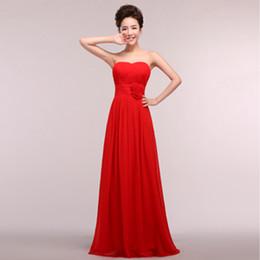 Korean Fashion Prom Dresses Online | Korean Fashion Prom Dresses ...