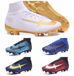 0285aa2c1 Buy soccer cleats price   OFF66% Discounts