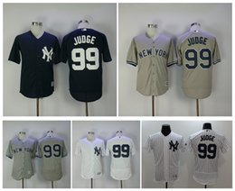 2017 ny yankees 99 aaron judge jersey mens new york yankees jerseys mlb